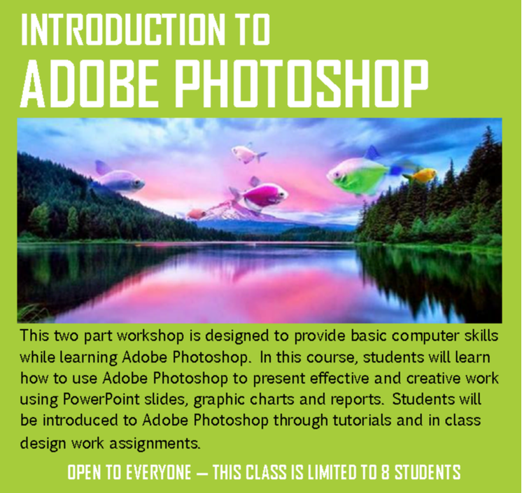 using adobe student edition for work